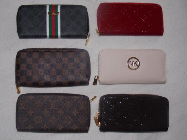 Penazenka gucci lv a mix (1 3) be63993326c