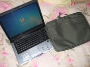 Notebook asus x50nseries