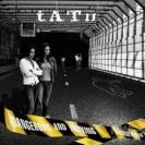 Tatu - all about us