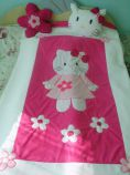 Prehoz hello kitty