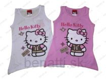 Tielko hello kitty 98