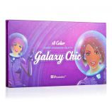 Paletka galaxy chic