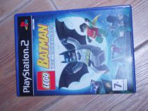 Play station2 batman