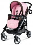 Peg perego-pliko switch e