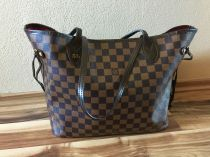 Louis vuitton neferfull