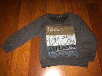 Pullover for boys