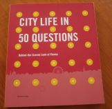 City life in 50 questions