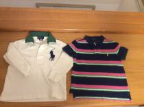 Ralphlauren polo original