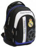 Batoh real madrid