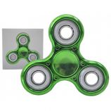 Spinner set 2 kusy