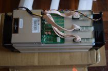 Antminer s9 13 th / s 16n