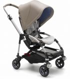 Bugaboo bee5 tone limited