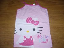 Tielko hello kitty