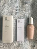 Novy nuskin make-up liqui