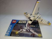 Lego star wars mini 4494