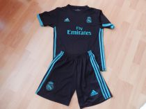 Futb. dres real madrid