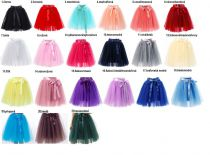 Tutu dolly lunicite nova
