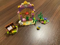 Lego friends 41050