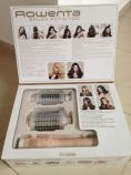 Rowenta brush activ 1000