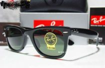 Ray ban okuliare ihned