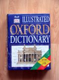 Illustrated oxford