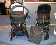Peg-perego book pop up