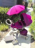 Stokke-xplory-purple-stan
