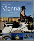 Vienna-images of a city