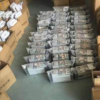 Antminer s9 13 th / s 16n (2/3)