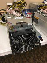 Antminer s9 13 th / s 16n (3/3)