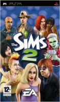 The sims 2 (1/1)