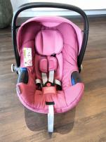 Britax baby-safe² i-size (2/2)