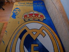 Deka real madrid (2/4)